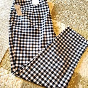 NWT Cleo pants